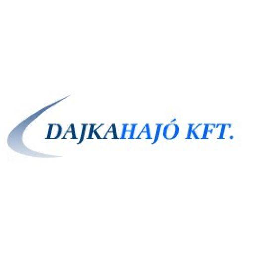 Dajkahajó autószerviz, műszaki vizsgáztatás